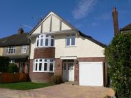 3 bedroom house in Spinney Hill, Rowtown