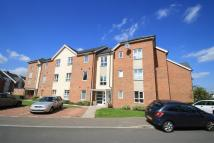 Apartment in Harrow Close, Addlestone