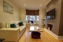 3 bed semi detached house to rent in Wheatash Road, Addlestone
