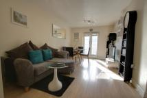 Apartment to rent in Bourne Place, Chertsey