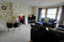Eastworth Road Flat to rent