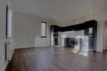 2 bed Apartment to rent in Beaumont House, Chertsey
