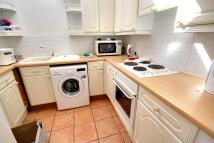 Surrey Apartment to rent