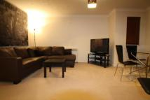 2 bed Flat to rent in Barker Road, Chertsey