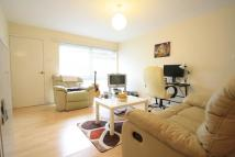 Apartment in Windsor Place, Chertsey