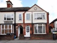 3 bed semi detached house to rent in London Street, Chertsey