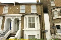 4 bed Maisonette in Barry Road, East Dulwich...