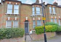 2 bed property for sale in Landells Road...