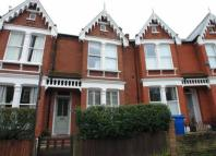 3 bedroom house in Tintagel Crescent...