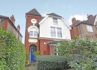 5 bed Detached house in Overhill Road...