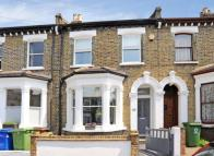 property to rent in Ulverscroft Road...