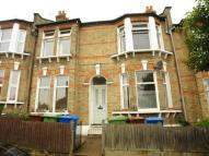2 bedroom Terraced property to rent in Landcroft Road...