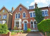 5 bed home for sale in Marmora Road...