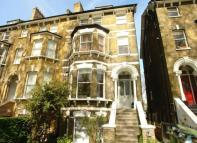 Flat to rent in East Dulwich Road...