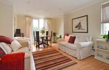 Grove Vale Flat for sale