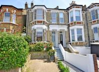 Detached property for sale in Friern Road...