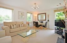 2 bedroom Flat for sale in Langford Green...