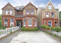 4 bed home in Melford Road...