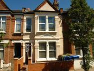 3 bedroom house in Pellatt Road...