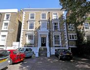 1 bedroom Flat for sale in Camberwell, SE5