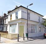 3 bed home in Lordship Lane...