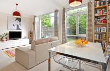 2 bed home for sale in Kempis Way, East Dulwich...