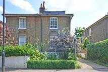 4 bedroom semi detached home for sale in Holly Grove, Peckham Rye...