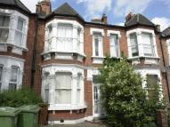 6 bedroom home to rent in Lordship Lane...