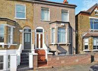 1 bed Flat in Crebor Street...