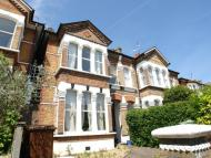 Terraced property to rent in Friern Road...