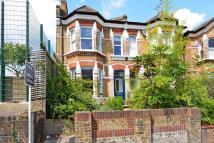 5 bedroom property for sale in Friern Road...