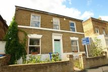 4 bed Detached home to rent in Hindmans Road...