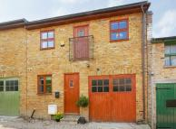 3 bedroom property to rent in Stories Mews, Camberwell...