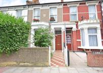 1 bedroom Flat to rent in Grove Vale, East Dulwich...