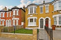 4 bed semi detached home for sale in Friern Road...