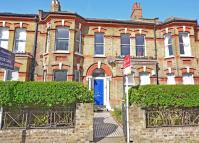 3 bedroom house to rent in Barry Road, East Dulwich...
