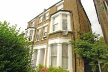 Friern Road Flat to rent