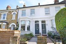 5 bedroom Terraced home for sale in Friern Road...