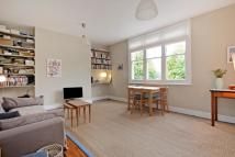 1 bed Flat for sale in Peckham Rye, Peckham Rye...