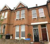 3 bedroom Terraced house to rent in Landcroft Road...