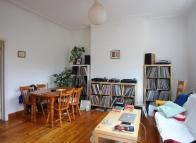 1 bed Flat to rent in East Dulwich Road...