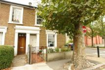 2 bedroom property to rent in Chadwick Road...