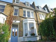 1 bed Flat to rent in Upland Road...