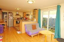 Flat to rent in Derwent Grove...