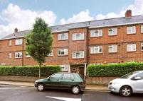 Flat for sale in Ondine Road, Peckham Rye...