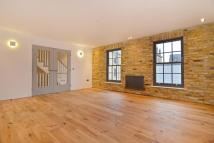 3 bed Town House in Wood Vale, Forest Hill...