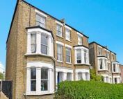 4 bedroom semi detached property for sale in Friern Road...