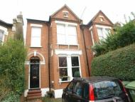 2 bed house to rent in Dunstans Road...