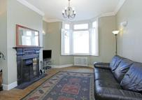 3 bed home in Ansdell Road, Nunhead...