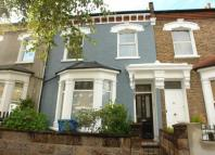 1 bedroom Flat in Shawbury Road...